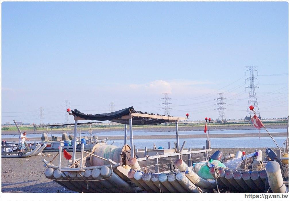 20170902153900 67 - 麗水漁港 --  百年漁港變身浪漫的地中海建築