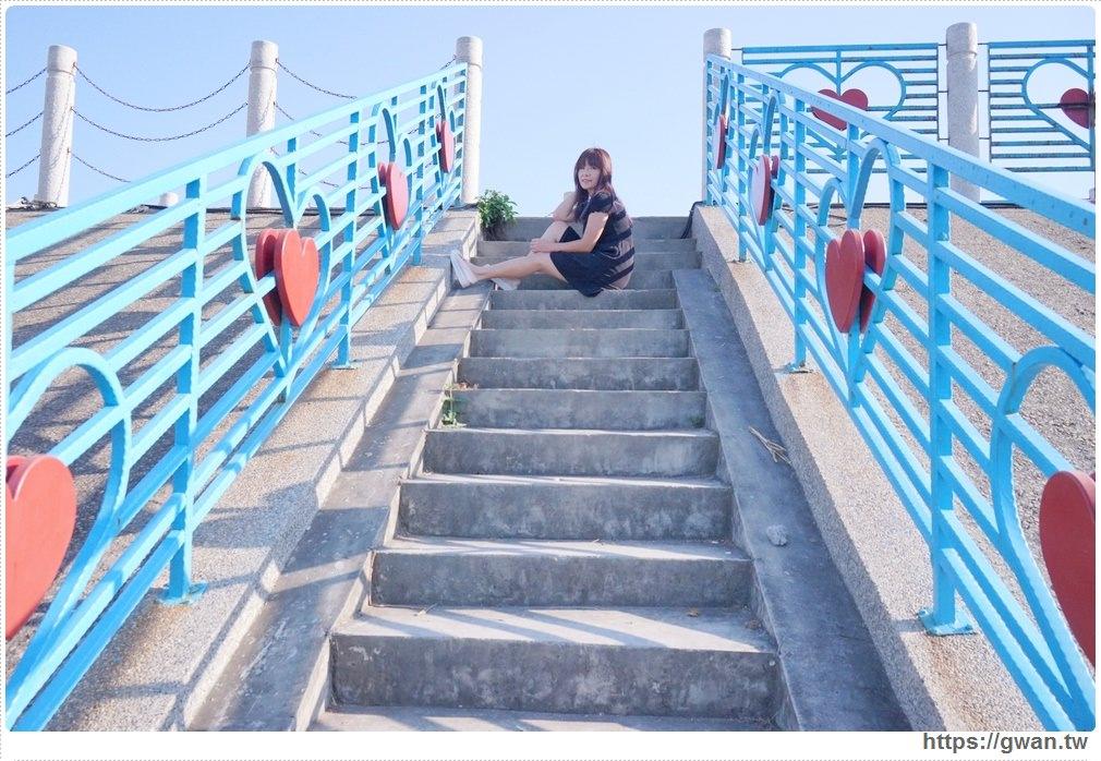 20170902153908 66 - 麗水漁港 --  百年漁港變身浪漫的地中海建築