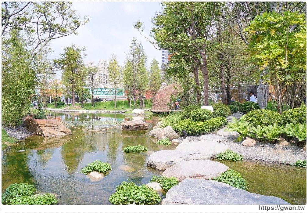 20170907012908 60 - 惠宇建設 森青自然共生基地 — IG打卡超夯新景點