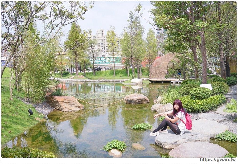 20170907012910 3 - 惠宇建設 森青自然共生基地 — IG打卡超夯新景點