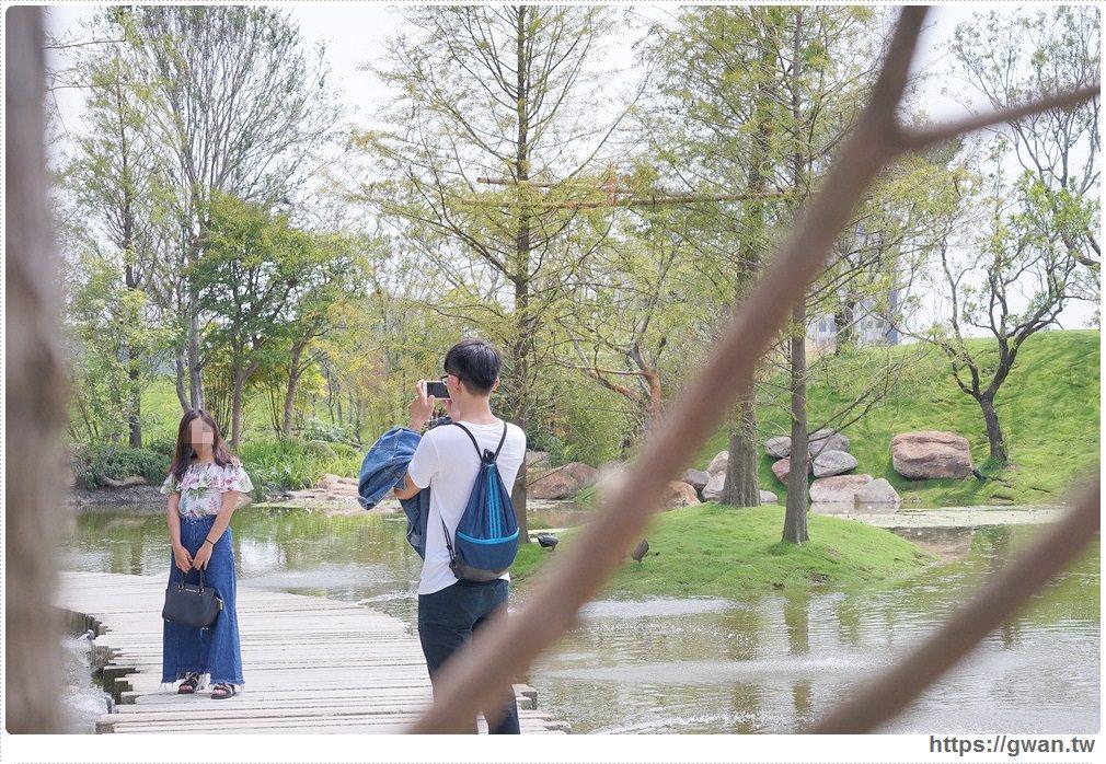 20170907012951 44 - 惠宇建設 森青自然共生基地 — IG打卡超夯新景點