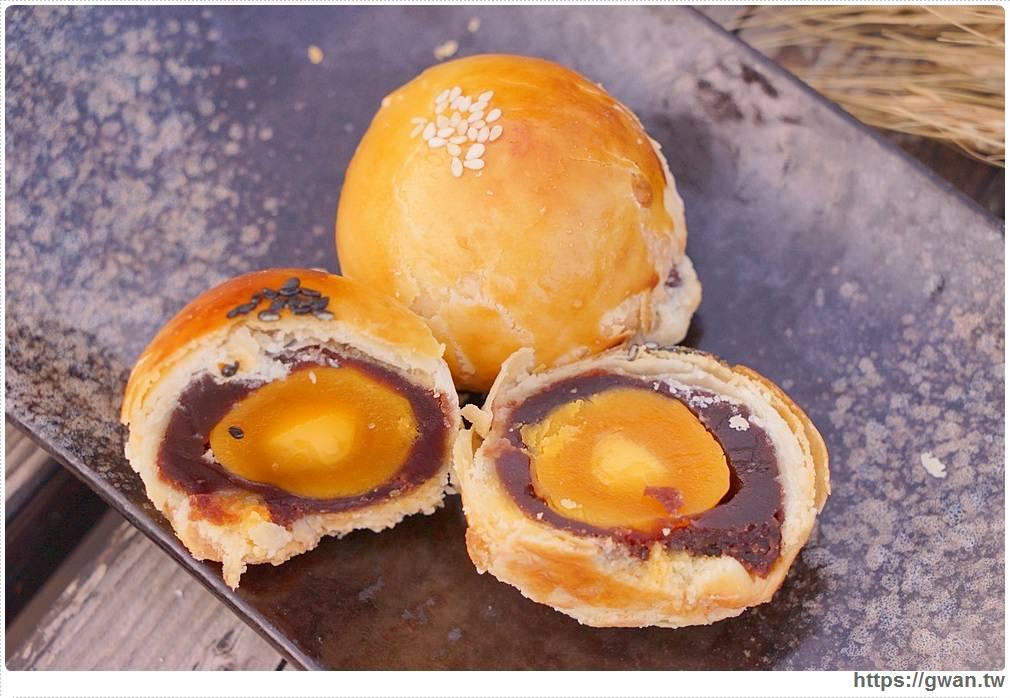 20170911011415 42 - 熱血採訪 | 台中齊益烘焙坊 — 七重奏乳酪蛋糕、綜合糕點派對、曲奇佐水滴餅乾