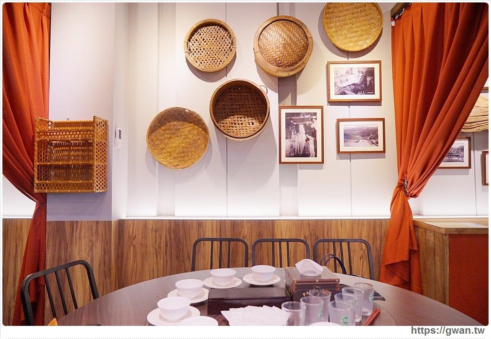 20170921222248 96 - 熱血採訪 | 三食六島馬祖料理 — 不用坐飛機就能吃到傳統與創意的馬祖美食