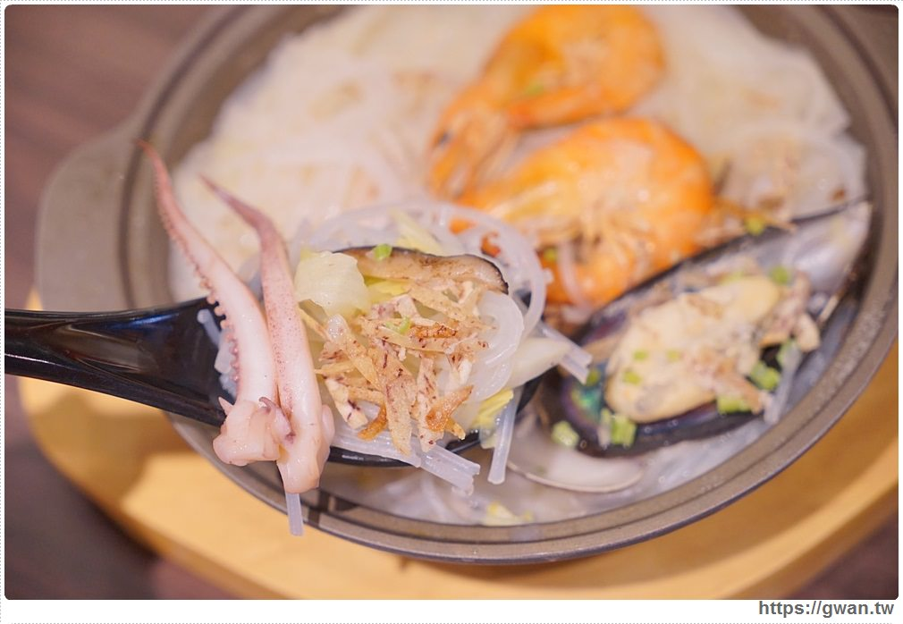 20170921222305 26 - 熱血採訪 | 三食六島馬祖料理 — 不用坐飛機就能吃到傳統與創意的馬祖美食