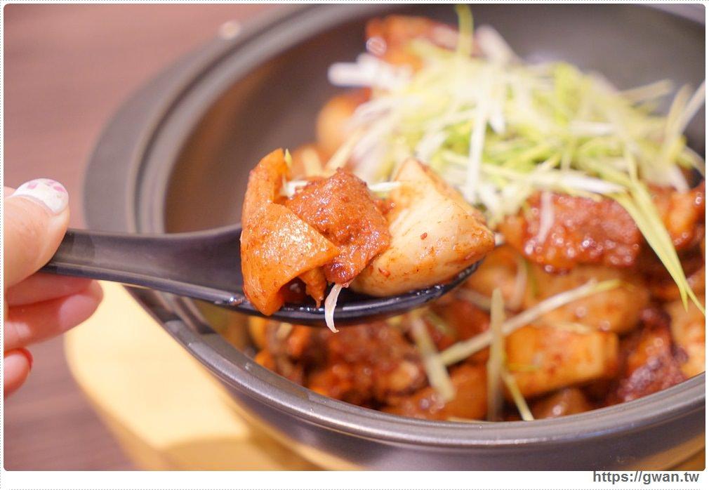 20170921222307 64 - 熱血採訪 | 三食六島馬祖料理 — 不用坐飛機就能吃到傳統與創意的馬祖美食