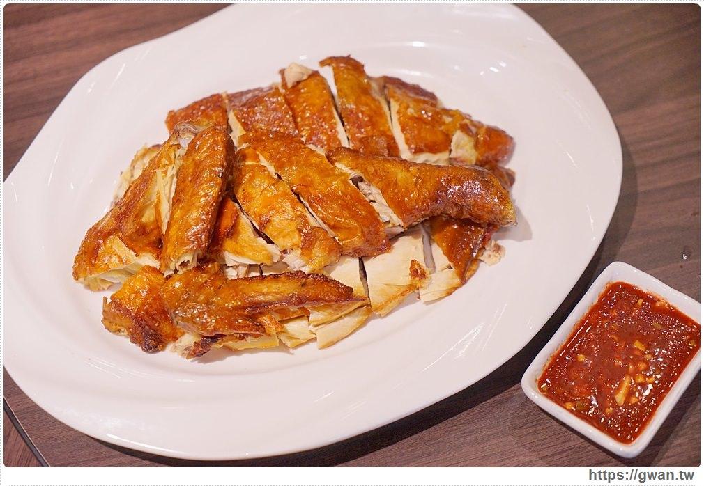 20170921222311 96 - 熱血採訪 | 三食六島馬祖料理 — 不用坐飛機就能吃到傳統與創意的馬祖美食