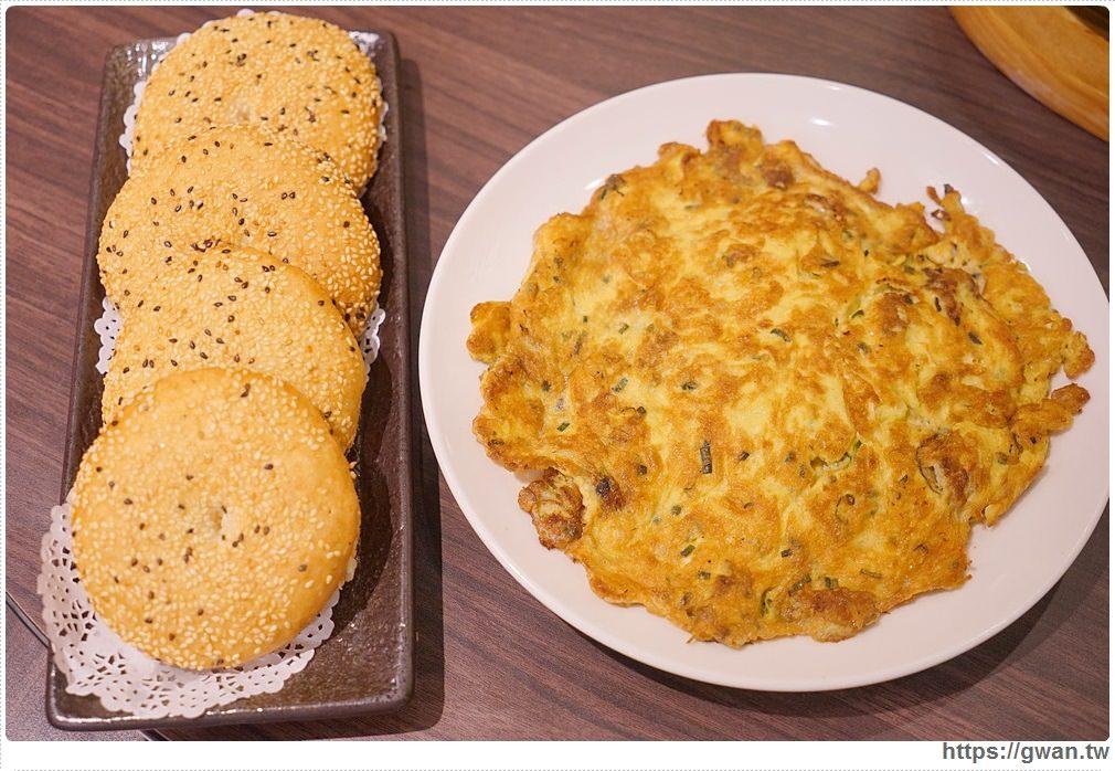 20170921222314 58 - 熱血採訪 | 三食六島馬祖料理 — 不用坐飛機就能吃到傳統與創意的馬祖美食