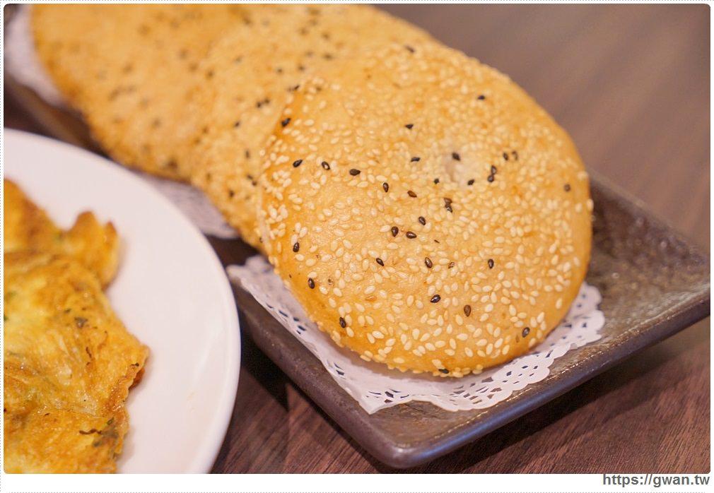 20170921222315 43 - 熱血採訪 | 三食六島馬祖料理 — 不用坐飛機就能吃到傳統與創意的馬祖美食