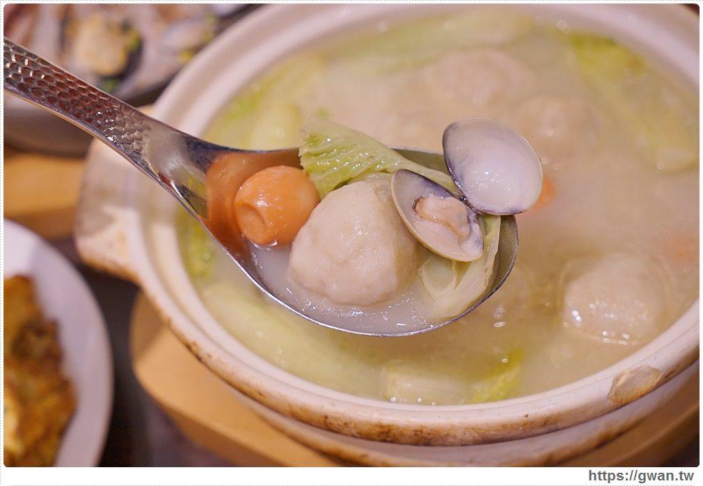20170921222318 29 - 熱血採訪 | 三食六島馬祖料理 — 不用坐飛機就能吃到傳統與創意的馬祖美食