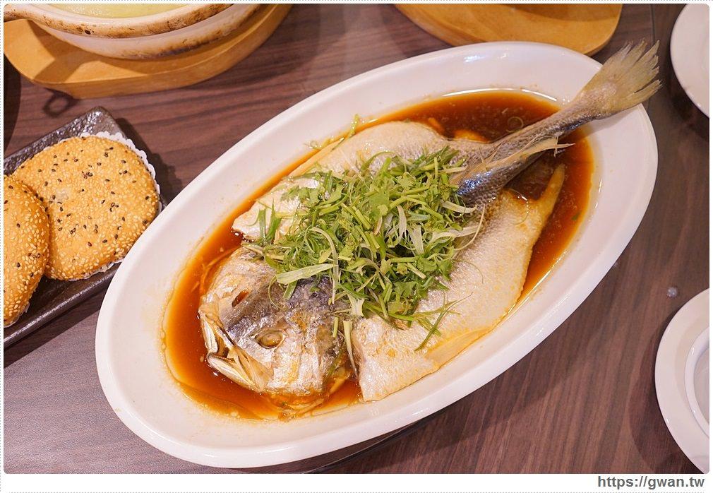 20170921222319 62 - 熱血採訪 | 三食六島馬祖料理 — 不用坐飛機就能吃到傳統與創意的馬祖美食