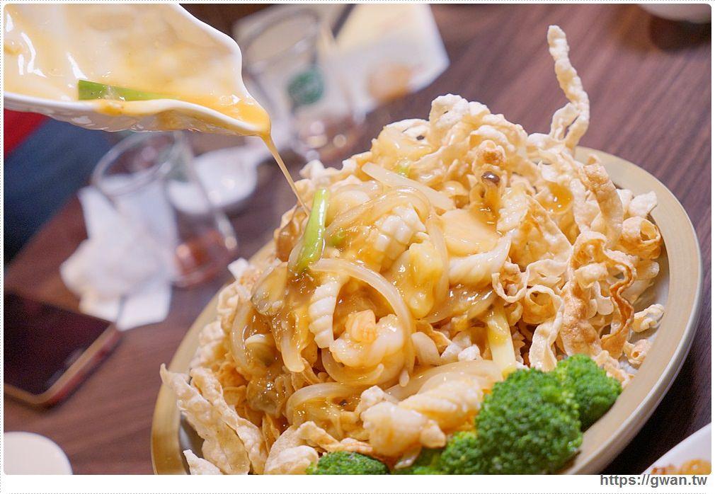 20170921222324 44 - 熱血採訪 | 三食六島馬祖料理 — 不用坐飛機就能吃到傳統與創意的馬祖美食