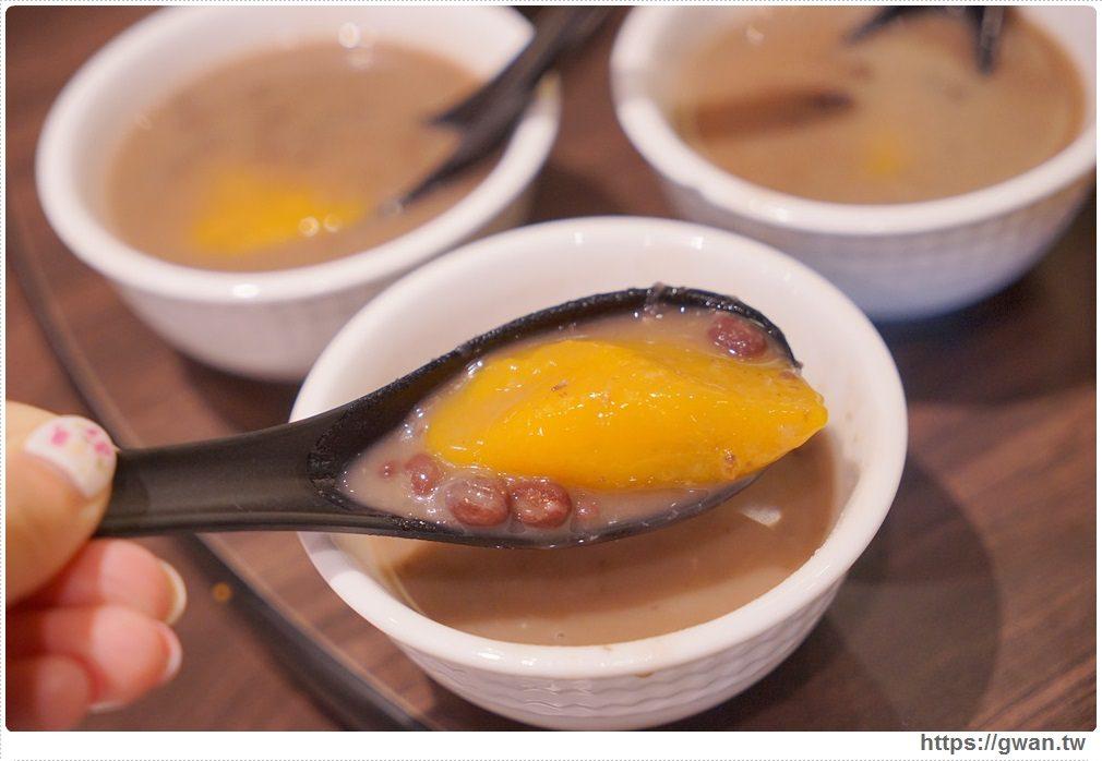 20170921222326 80 - 熱血採訪 | 三食六島馬祖料理 — 不用坐飛機就能吃到傳統與創意的馬祖美食