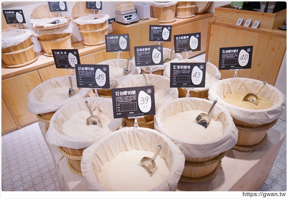 20170922194817 10 - 熱血採訪 | 第六市場 — 全台最美菜市場!! 邊吹冷氣邊買菜