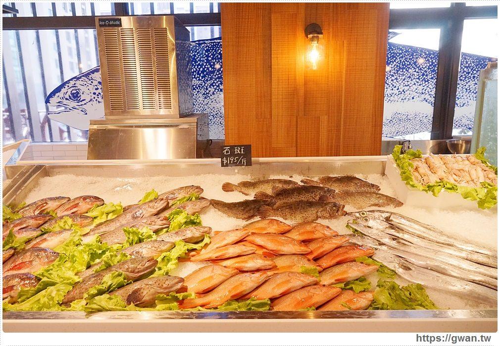 20170922194835 46 - 熱血採訪 | 第六市場 — 全台最美菜市場!! 邊吹冷氣邊買菜