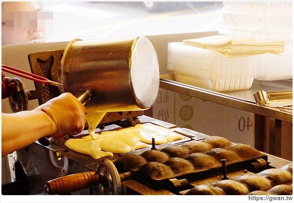 20170925200825 1 - 喜羊羊脆皮雞蛋糕 — 一次可混搭八種口味的雞蛋糕