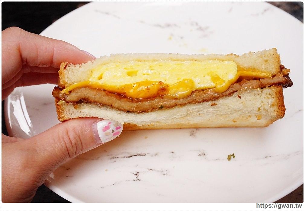 20170926220413 45 - 暮香碳烤土司 — 肉蛋土司新選擇 | 還有特別的鴨賞口味