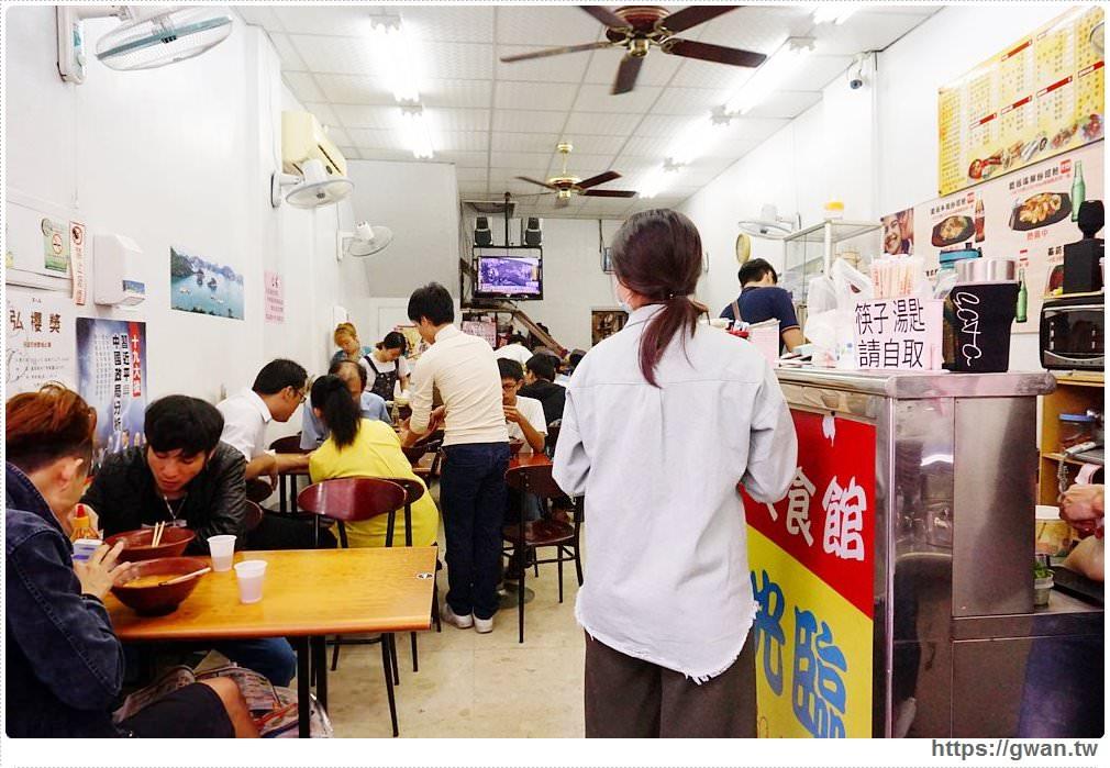 20171030223632 90 - 豪傑越南小吃 — 東海大學後門生意超好的異國美食