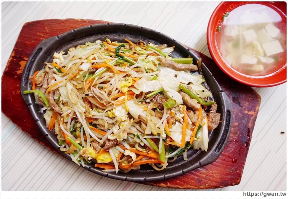 20171030223643 92 - 豪傑越南小吃 — 東海大學後門生意超好的異國美食