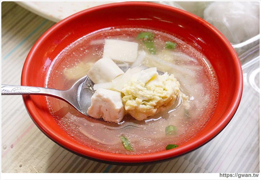 20171030223651 48 - 豪傑越南小吃 — 東海大學後門生意超好的異國美食