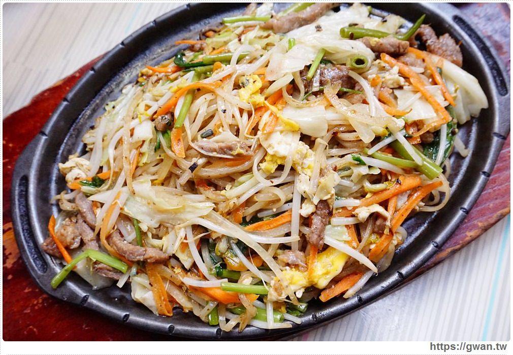 20171030223652 16 - 豪傑越南小吃 — 東海大學後門生意超好的異國美食