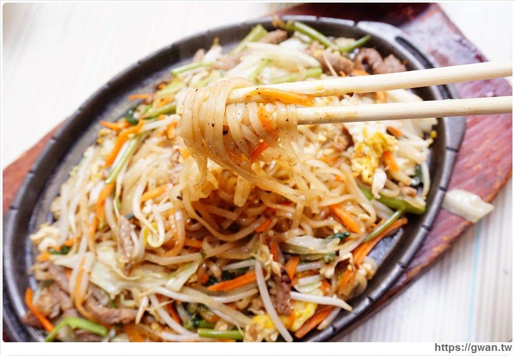 20171030223653 72 - 豪傑越南小吃 — 東海大學後門生意超好的異國美食