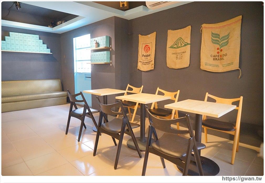 20171031155305 34 - CALA 嘎拉咖啡 — 我從販賣機走出來了 | 一中也有韓國販賣機咖啡廳