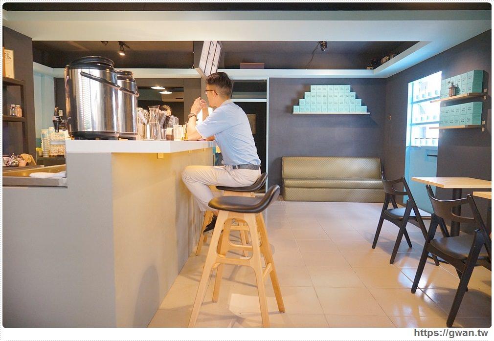 20171031155307 20 - CALA 嘎拉咖啡 — 我從販賣機走出來了 | 一中也有韓國販賣機咖啡廳
