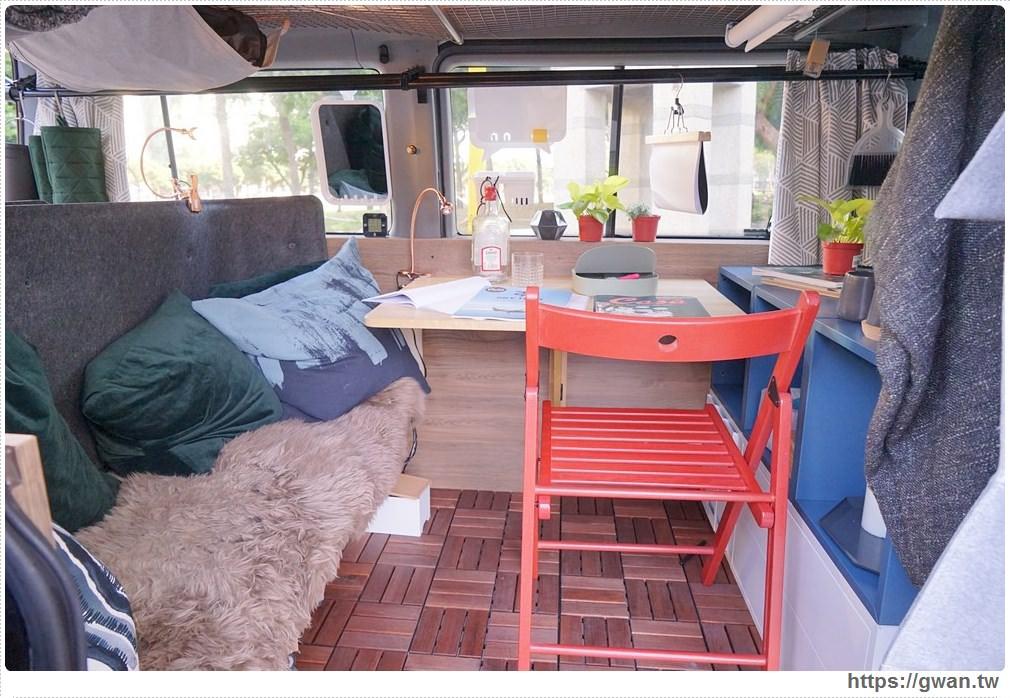 20171122100125 90 - IKEA給家更多可能 創意生活展 — 以家為主題的10間創意小屋
