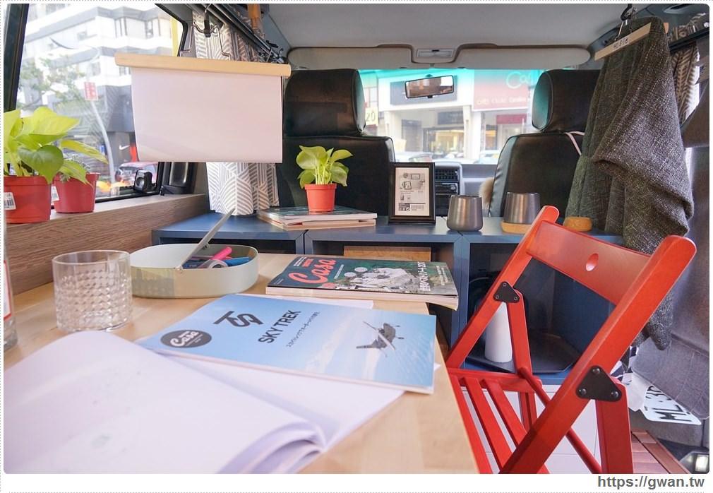 20171122100130 21 - IKEA給家更多可能 創意生活展 — 以家為主題的10間創意小屋