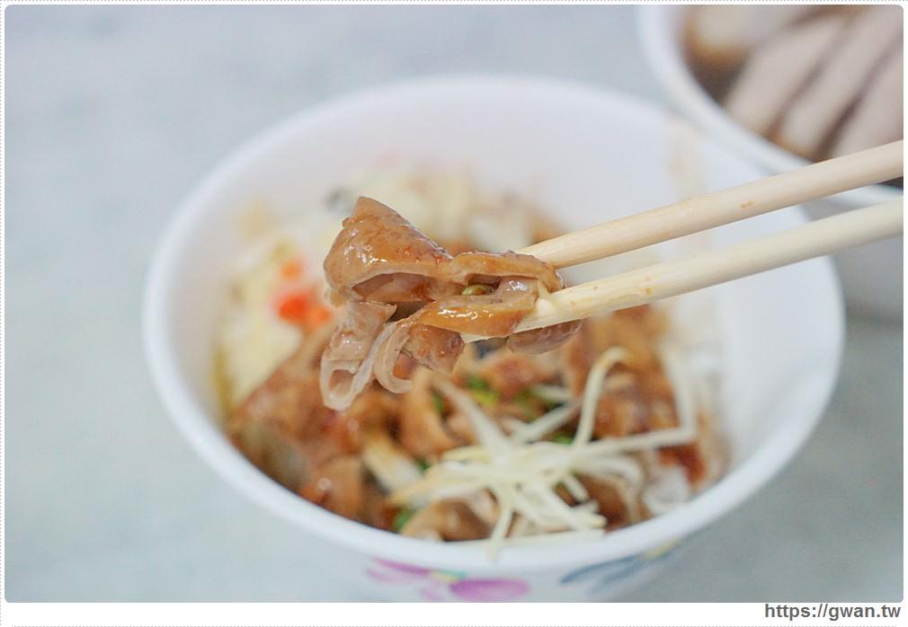 20171201215622 24 - 阿清香菇肉燥飯、當歸鴨 | 傍晚才營業,在地人推薦的宵夜美食
