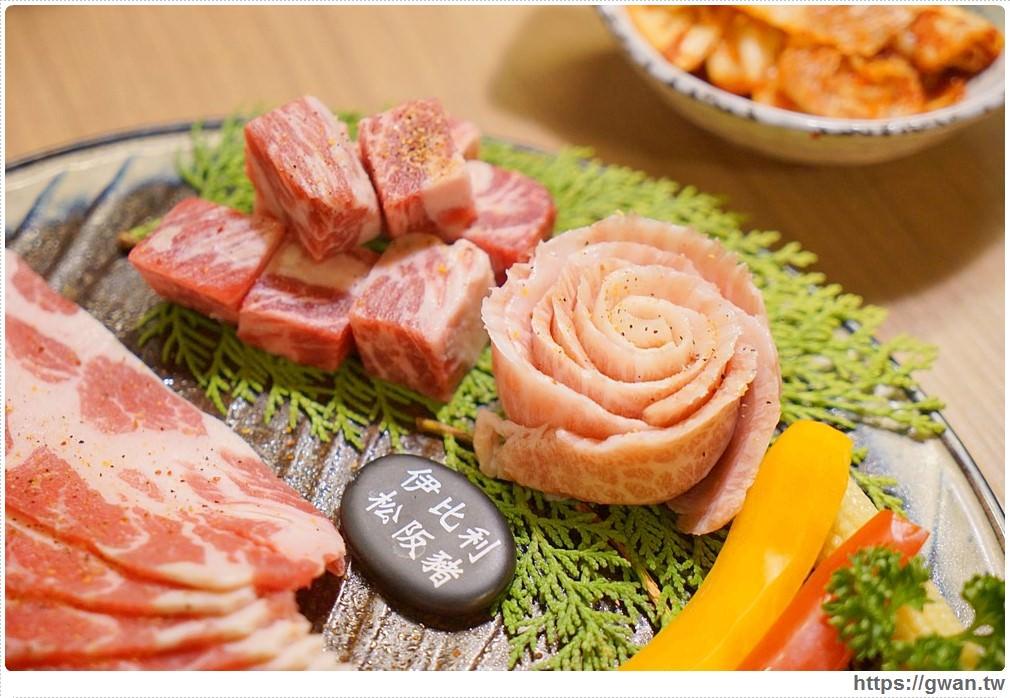 20171205115441 86 - 熱血採訪 | 雲火燒肉日本和牛新上市,即日起到12/22前,原價1980的頂級黑毛和牛加購只要680