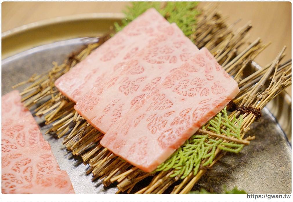 20171205115444 10 - 熱血採訪 | 雲火燒肉日本和牛新上市,即日起到12/22前,原價1980的頂級黑毛和牛加購只要680