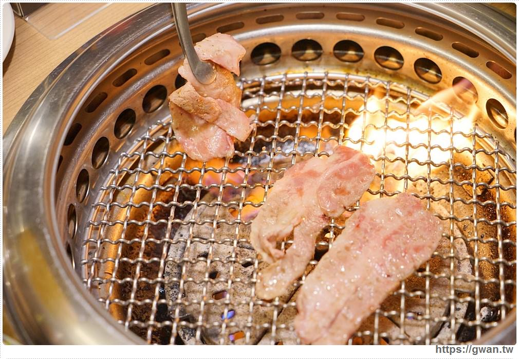 20171205115457 100 - 熱血採訪 | 雲火燒肉日本和牛新上市,即日起到12/22前,原價1980的頂級黑毛和牛加購只要680