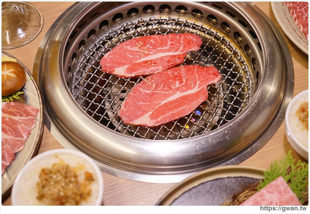 20171205115500 2 - 熱血採訪 | 雲火燒肉日本和牛新上市,即日起到12/22前,原價1980的頂級黑毛和牛加購只要680