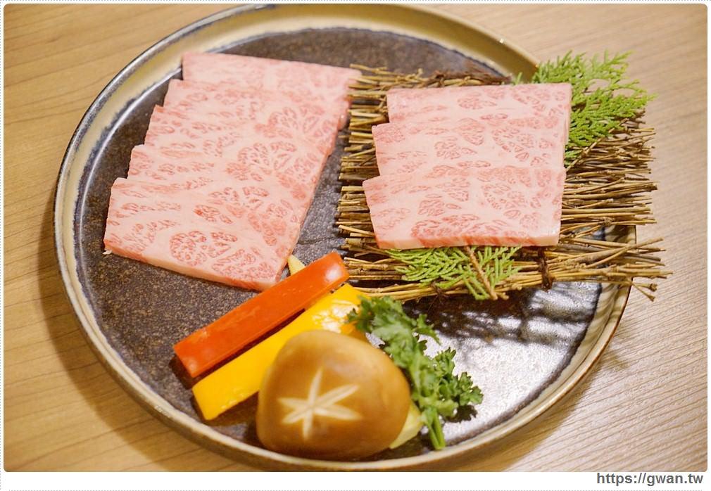 20171205115514 46 - 熱血採訪 | 雲火燒肉日本和牛新上市,即日起到12/22前,原價1980的頂級黑毛和牛加購只要680