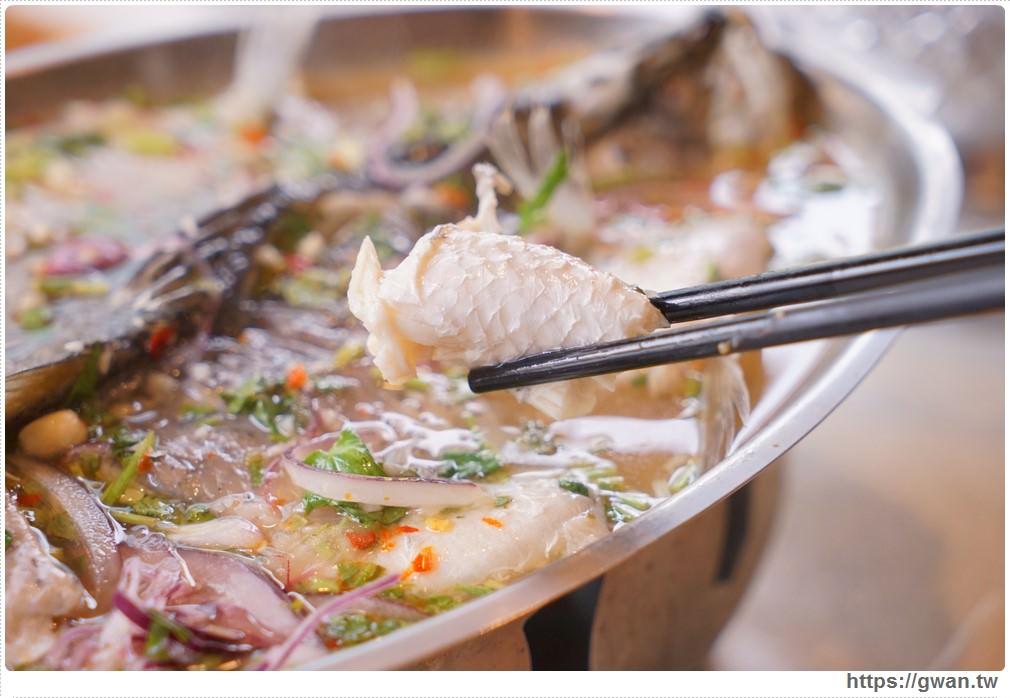 20171206232756 42 - 熱血採訪 | 泰華泰式料理 — 台中尾牙、台中春酒推薦餐廳