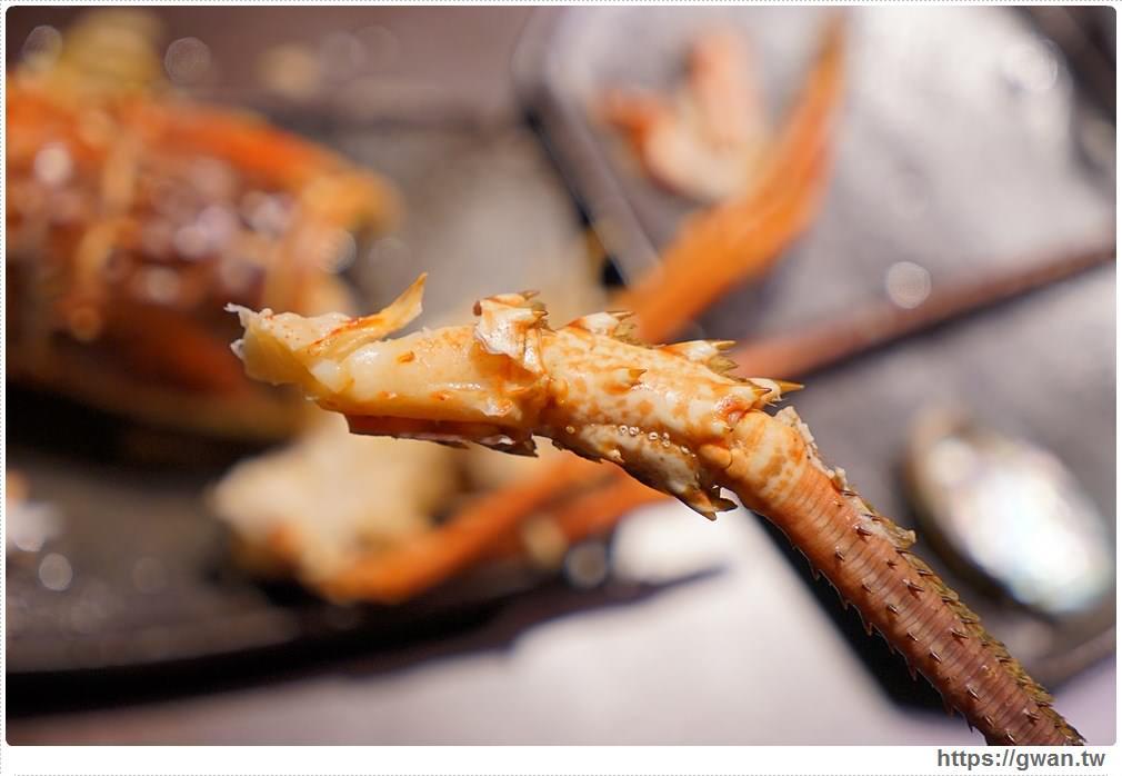 20171212015313 18 - 熱血採訪 | 深紅(昇鴻)汕頭鍋物,用餐人潮大爆滿,超霸氣龍蝦海鮮鍋與隱藏版