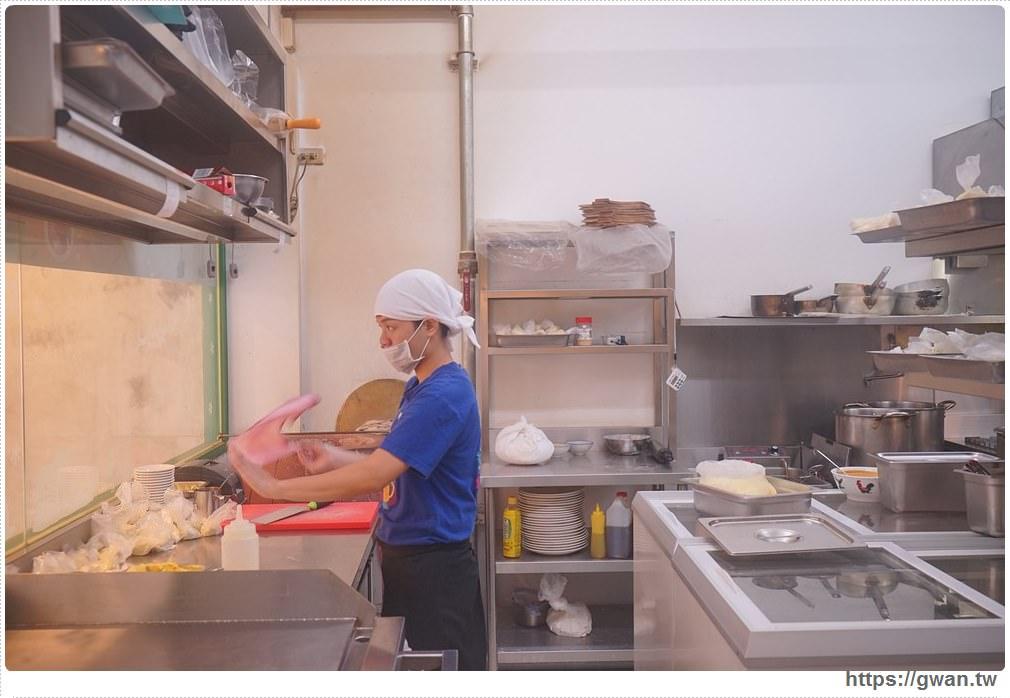 20171217163747 73 - 熱血採訪 | MAMAK檔星馬料理 — 台中限定湯麵重口味上市