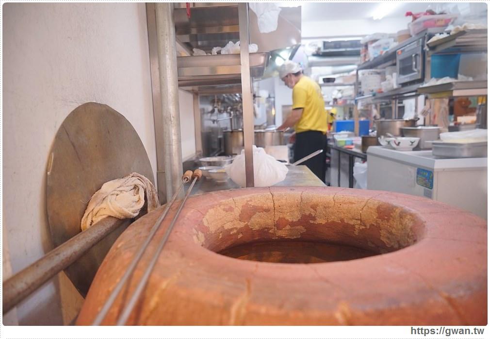 20171217163747 90 - 熱血採訪 | MAMAK檔星馬料理 — 台中限定湯麵重口味上市