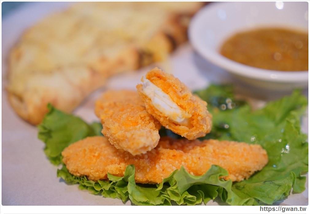 20171217163827 98 - 熱血採訪 | MAMAK檔星馬料理 — 台中限定湯麵重口味上市