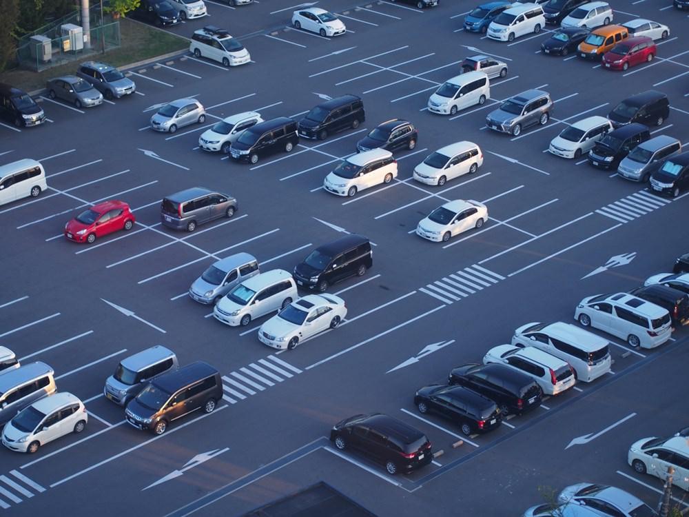 2018台北市政府前廣場跨年交通管制資訊、YouBike營運管制、大眾運輸接駁