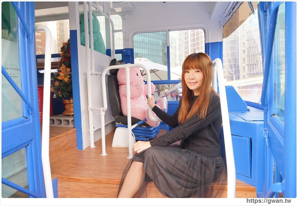 20180103230519 94 - 精典泰迪的奶茶舖 — 台中英式茶飲專賣 | 還有夢幻泰迪熊主題巴士