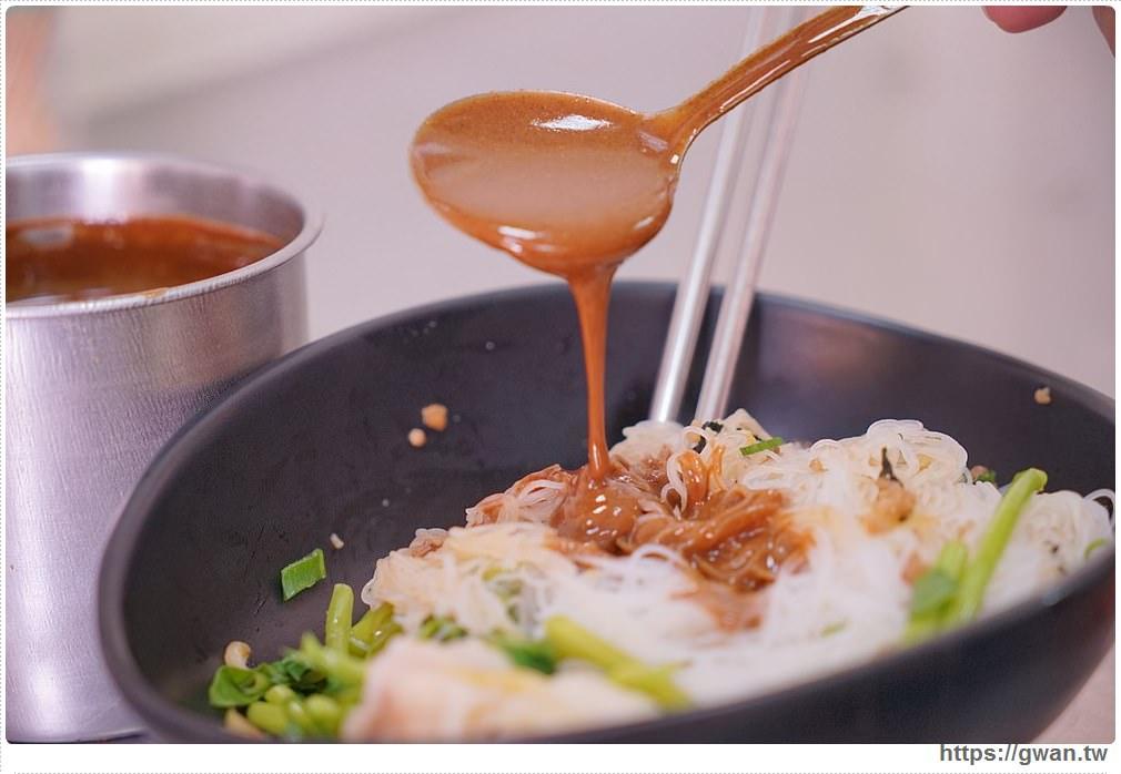 20180122152003 40 - 熱血採訪 | 立偉麵食(太原分店)--價格平實選擇多,香濃麻醬任你淋