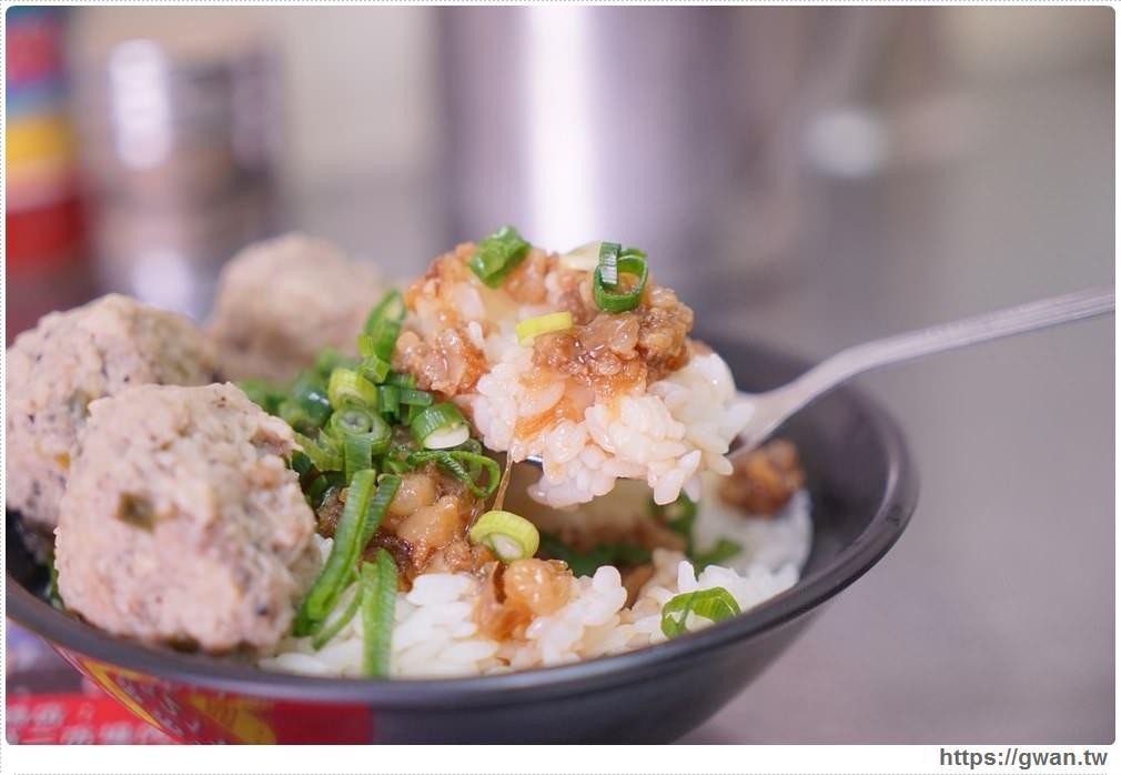 20180122152014 51 - 熱血採訪 | 立偉麵食(太原分店)--價格平實選擇多,香濃麻醬任你淋