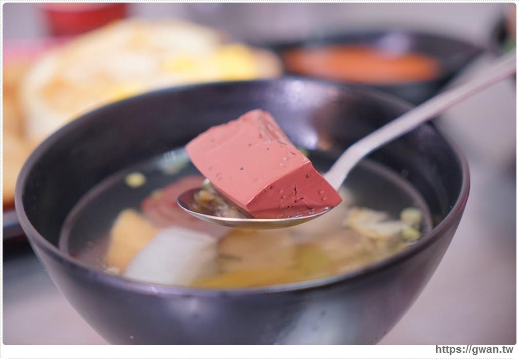 20180122152016 25 - 熱血採訪 | 立偉麵食(太原分店)--價格平實選擇多,香濃麻醬任你淋