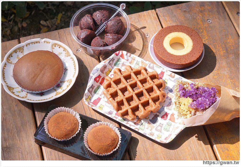 全聯 X Hershey's 聯名限定巧克力甜點第二彈 | 五款超搶手甜點新品上市