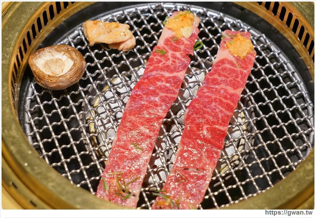 20180203025122 85 - 熱血採訪 | NikuNiku肉肉燒肉 — 時尚氣派裝潢,過年還送你狗年紅包袋唷