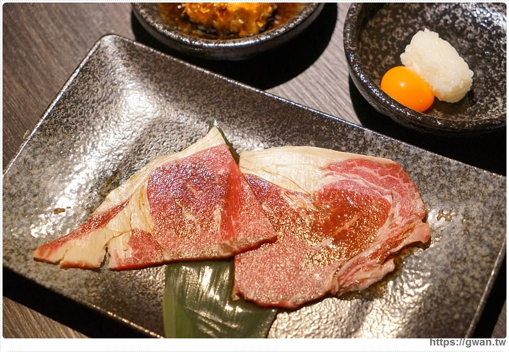 20180203025124 39 - 熱血採訪 | NikuNiku肉肉燒肉 — 時尚氣派裝潢,過年還送你狗年紅包袋唷