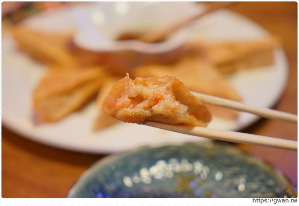 20180208212512 14 - 熱血採訪 | 店小二串燒vs燒肉 — 韓式加法式的超長雙拼火鍋