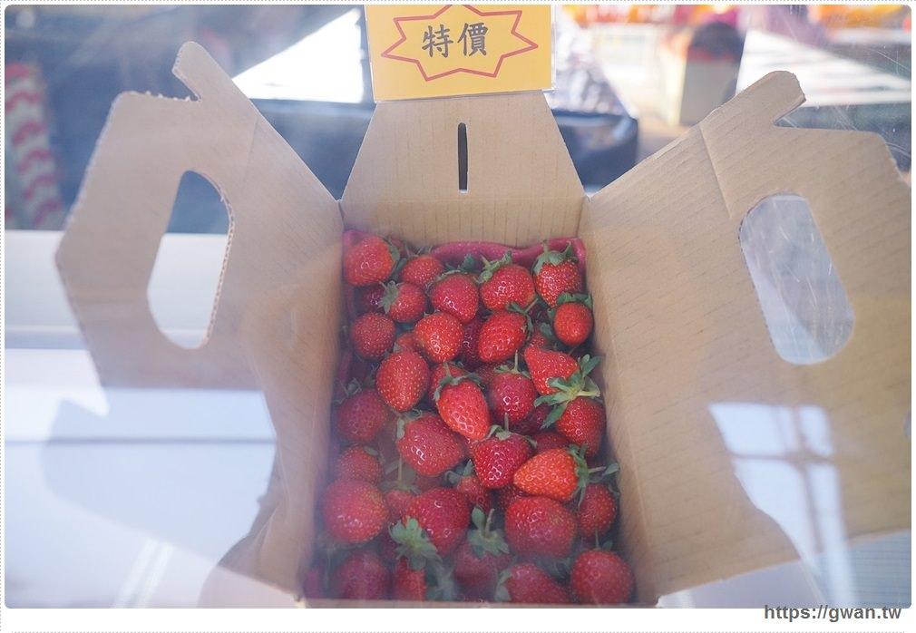 20180222002316 17 - 台中也能採草莓囉,就在潭子草莓世界!